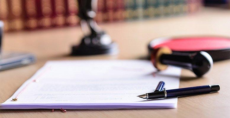 Lisa Denham: Estate Planning Lawyer & Notary Public & Online Wills